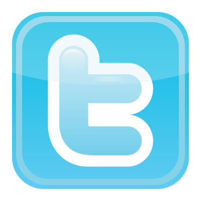 Universal Website Tag In Twitter | Buy Twitter Followers Blog
